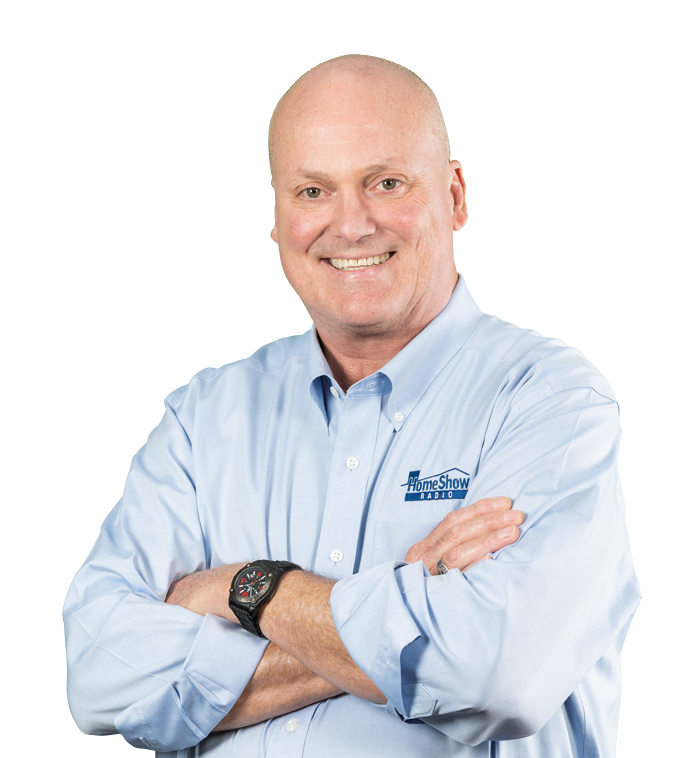 Tom Tynan Endorses Houston Painting Company